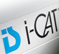 TC dental i-CAT.